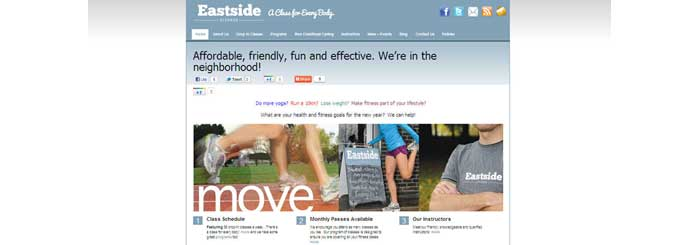 eastside-fitness-original-website