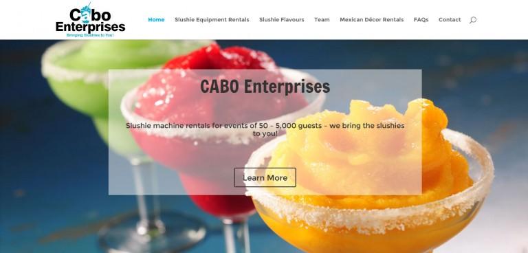 Cabo Enterprises