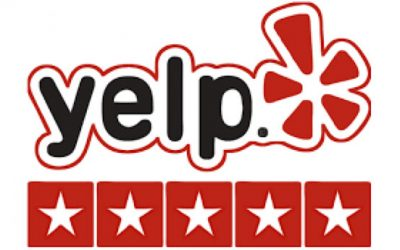 Yelp Review Filter – How to Prevent Your Good Reviews From Being Filtered Out