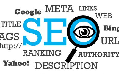 SEO Made Simple | Vancouver SEO Consultant Lara Spence