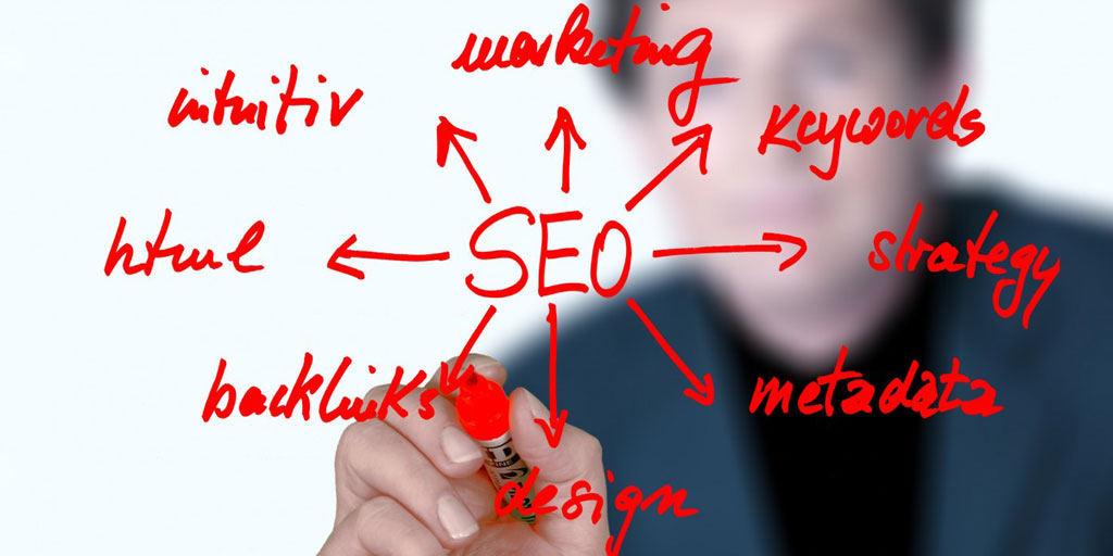 what is an xml sitemap and how can it help seo google ranking tips